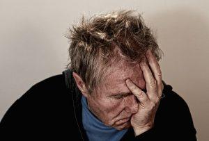 Trastornos emocionales y de conducta
